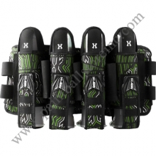 hk-army-paintball-eject-harness-slime-4-7[1]